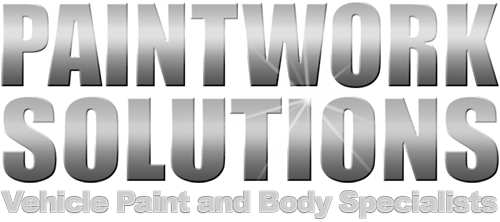 Paintwork Solutions - Hull Paint & Body Shop